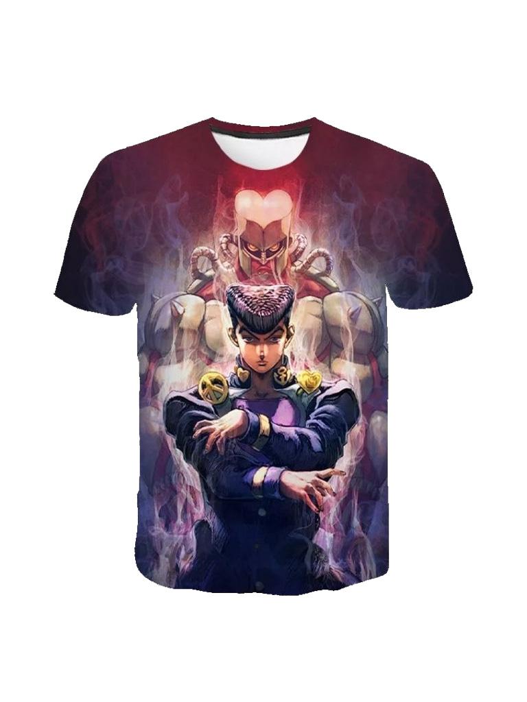 T shirt custom - Quackity Store