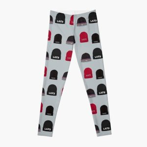 Quackity Beanie Leggings RB2905 product Offical Quackity Merch