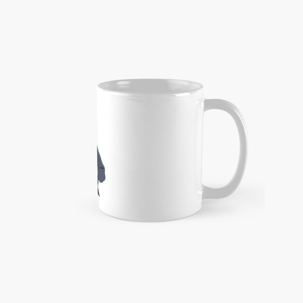 Karl jacobs and quackity Classic Mug RB2905 product Offical Quackity Merch