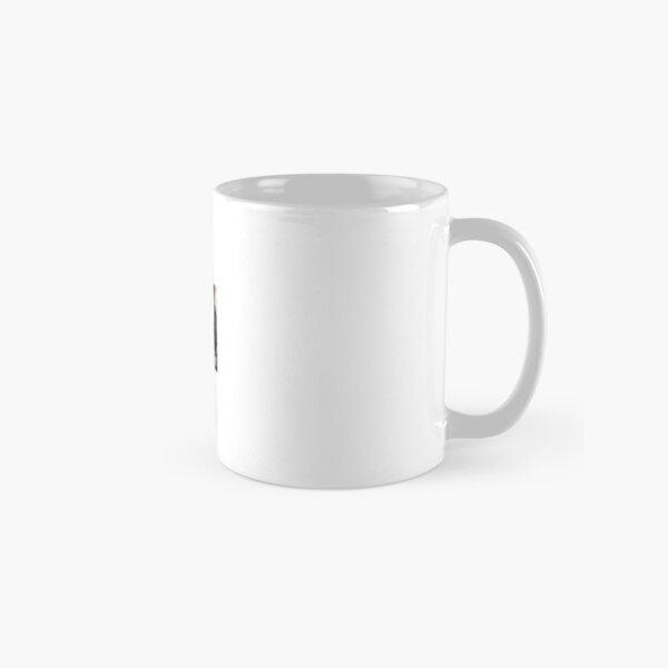 Quackity catboy meme Classic Mug RB2905 product Offical Quackity Merch