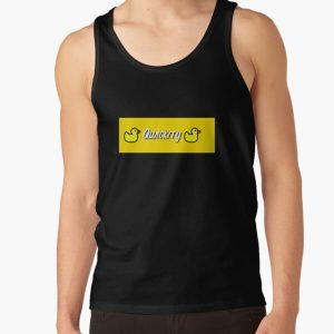 Grab It Fast - quackity  Tank Top RB2905 product Offical Quackity Merch