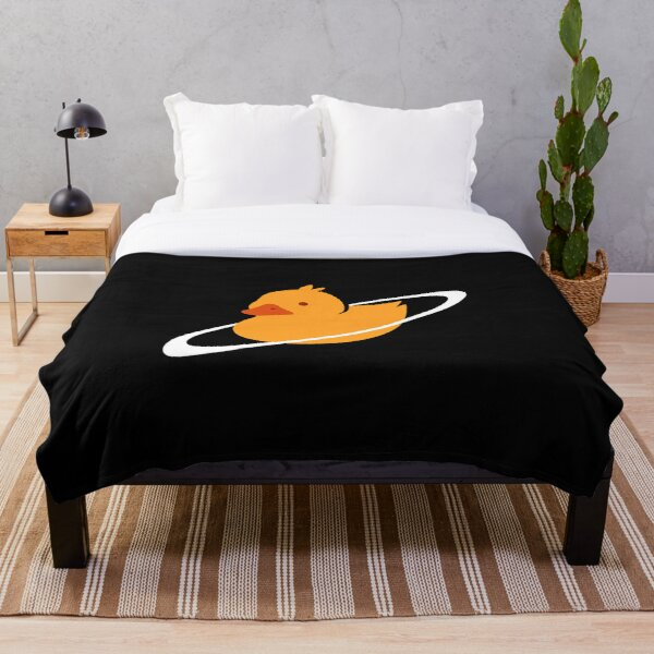 Quackity Habibi Throw Blanket RB2905 product Offical Quackity Merch