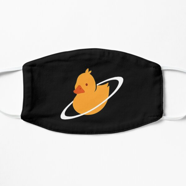 Quackity Habibi Flat Mask RB2905 product Offical Quackity Merch